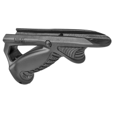 FAB DEFENCE PTK-BLK- ERGONOMIC POINTING GRIP