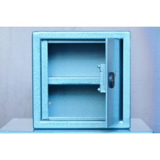 SAFES FOR AFRICA MIDI SAFE