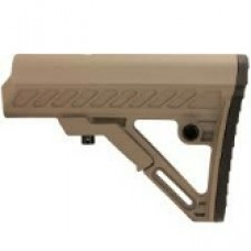 UTG PRO MODEL 4 COMMERCIAL SPEC STOCK