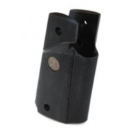 PACHMAYR GRIPS GM-45C COLT 1911 COMBAT