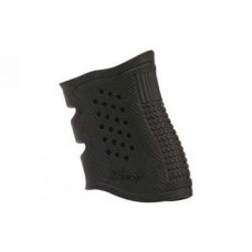 PACHMAYR TACTICAL GRIPS GLOCK 17/22