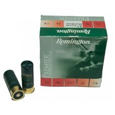 Remington 12G Ammo NO 7