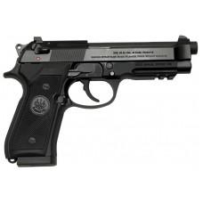 Beretta 92A1 With Rail