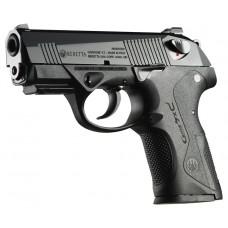 Beretta PX4 Storm (Compact)