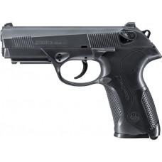 Beretta PX4 Storm (Full Size)