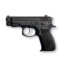 CZ 75 Compact 9mm
