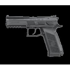 CZ P09 9mm