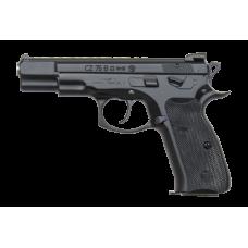 CZ 75B Omega 9mm