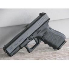 Glock 23 Gen 4 .40