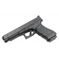 Glock 34 Gen 4 9mm