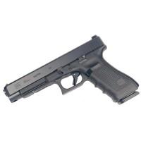 Glock 35 Gen 4 .40
