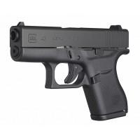 Glock 43 Gen 4 9mm