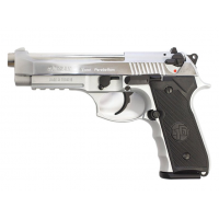Girsan Yavuz 16 9mm Chrome