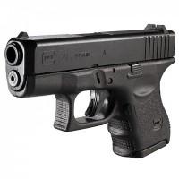 Glock 27 Gen 4 .40 S&W