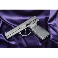 Norinco CF98 9mm