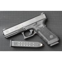 Glock 22 Gen 4 .40