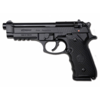 Girsan Yavuz 16 9mm Black