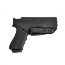 Daniel's Holsters Glock 17 IWB