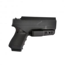 Daniel's Holsters Glock 19 IWB