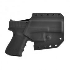 Daniel's Holsters Glock 19 OWB