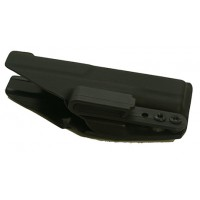 Daniel's Holsters Glock 26 IWB