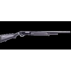Uzkon Arms ZK10 Semi Automatic Shotgun 12G