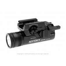 Nextorch WL10X 230 Lumen